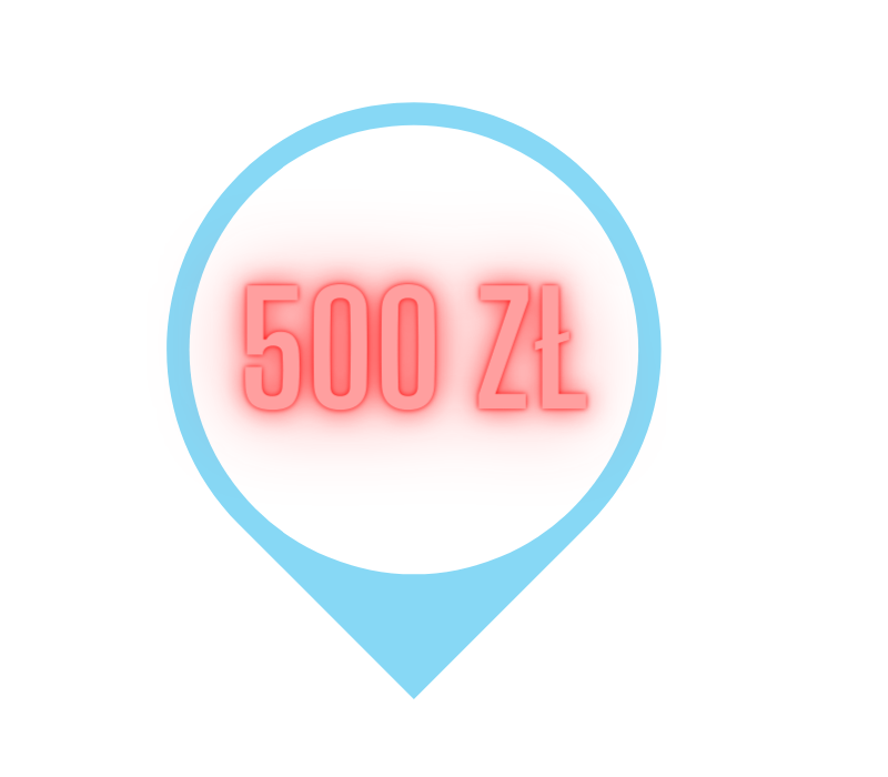 200 ZŁ (1).png