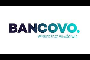 Bancovo.png