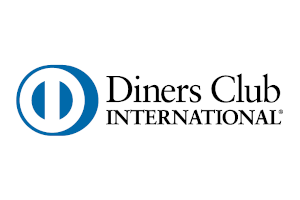 Diners_club.png
