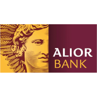 alior bank.png