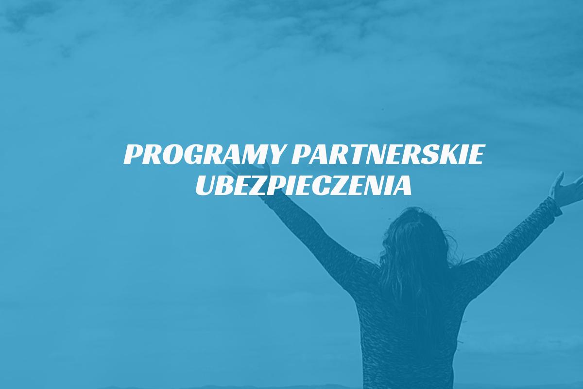 Programy partnerskie ubezpieczenia 2.png