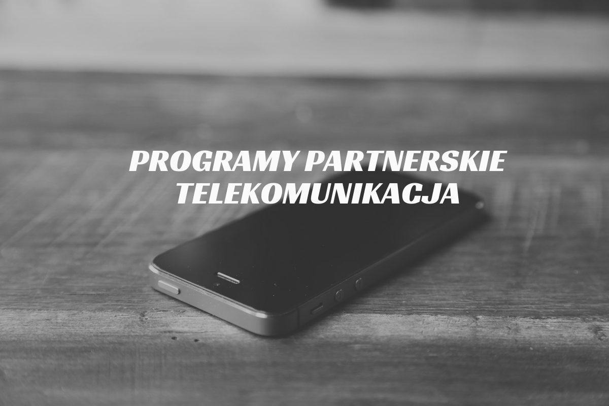 Programy partnerskie telekomunikacja.png