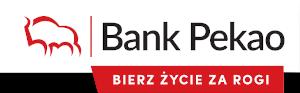 logo bank.png