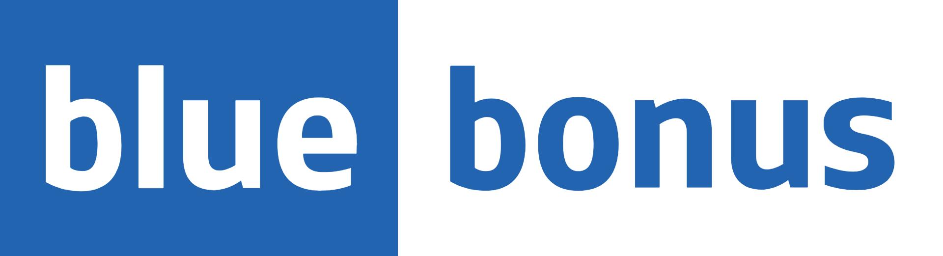 logo bluebonus.png