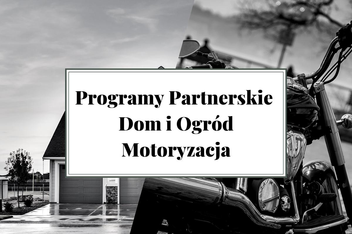 Programy partnerskie motor domogrod.png