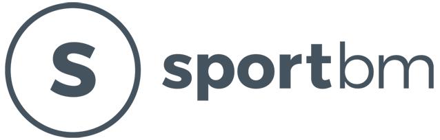 sportbm_news.png