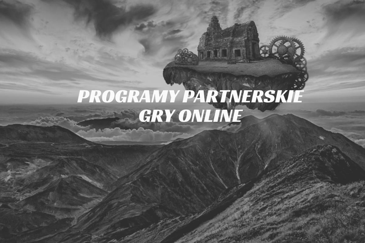 Programy partnerskie gry online.png