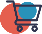 shopping-cart 1_duzy.png