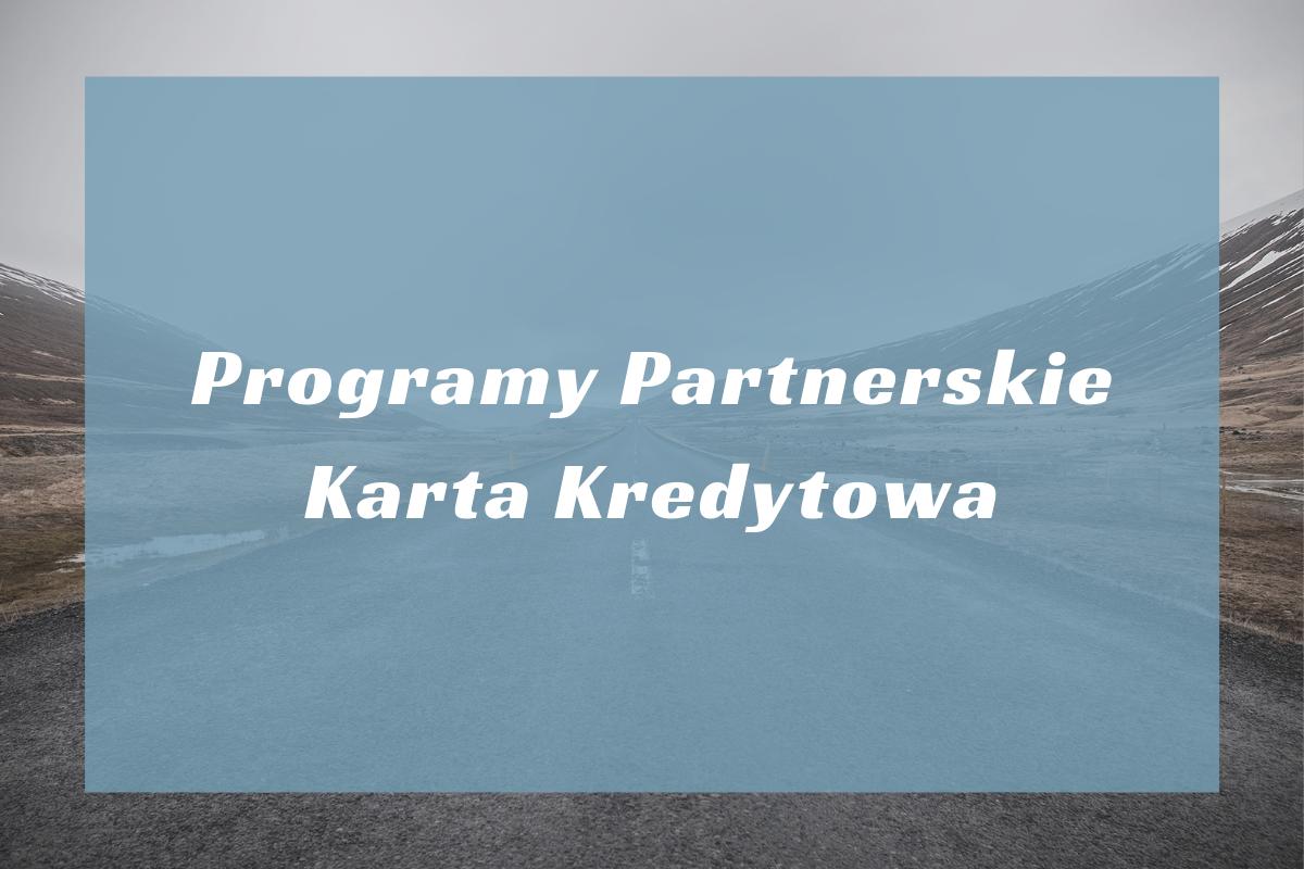 Programy Partnerskie Karta Kredytowa 2.png