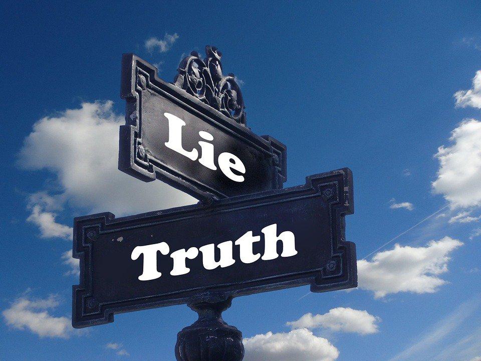 truth-257160_960_720.jpg