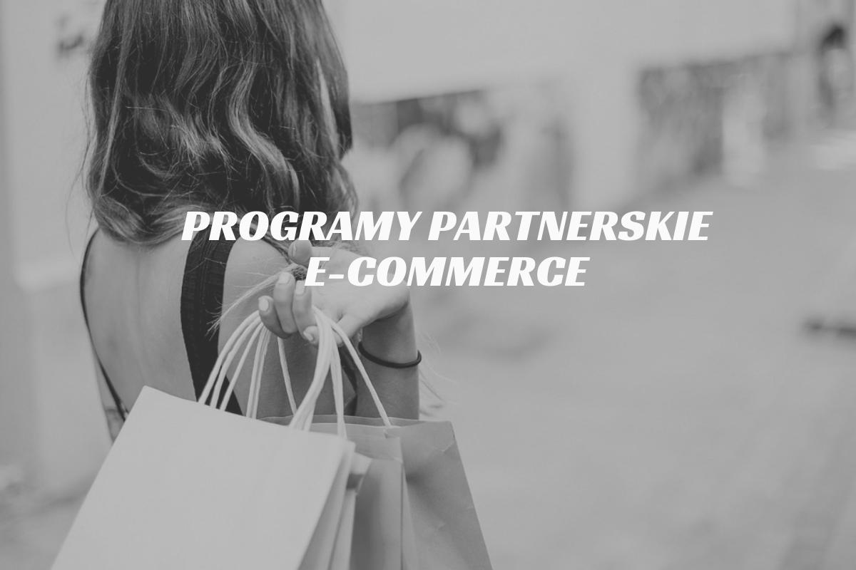 Programy partnerskie e-commerce 2.png