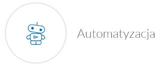 Automatyzacja.PNG