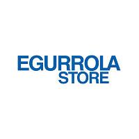 Egurrola Store