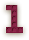 lego_1.png