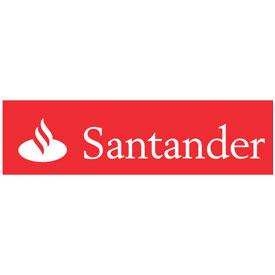 Santander - Konto Jakie chce