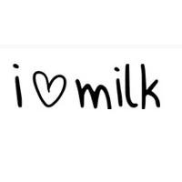 Ilovemilk