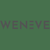 Weneve