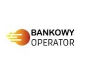 Bankowy Operator
