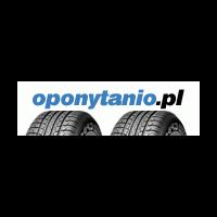 Opony Tanio