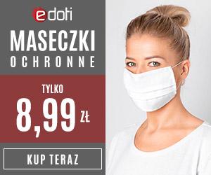 Edoti Maseczki