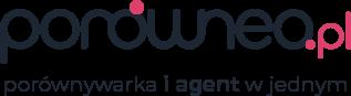 logo_porowneo.png