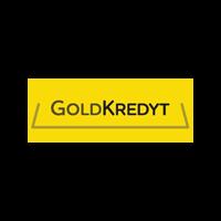 Goldkredyt.pl