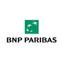 """BNP Paribas - Konto """"Premia na zakupy"""""""