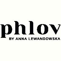 Phlov