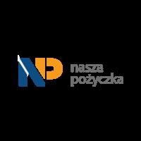 Naszapozyczka.pl