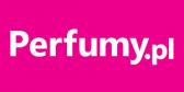 Perfumy.pl