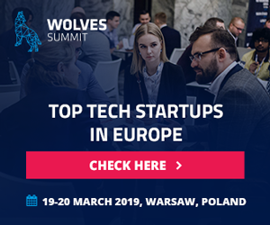 WOLVES SUMMIT - Konferencja