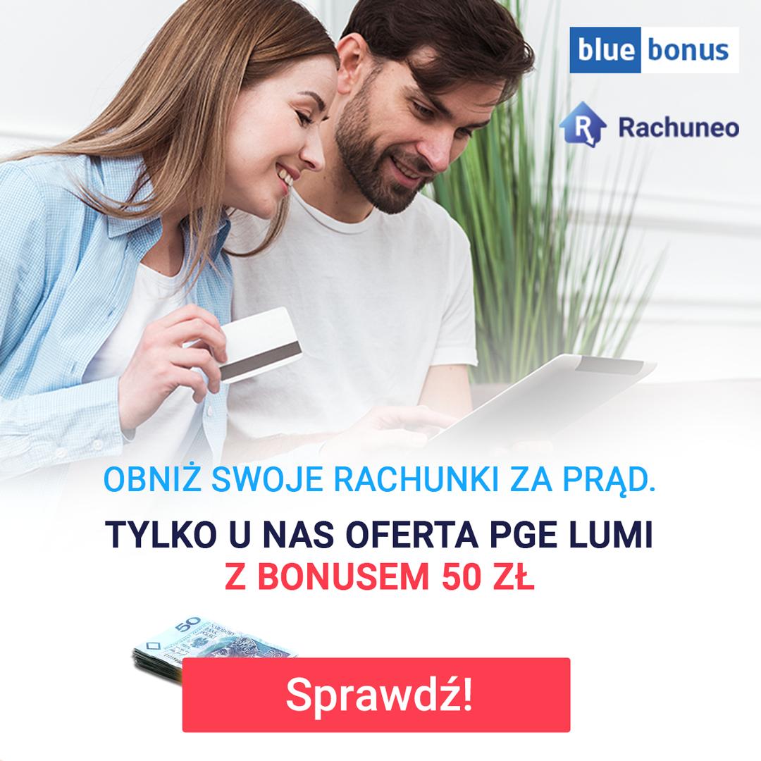 bluebonus.png