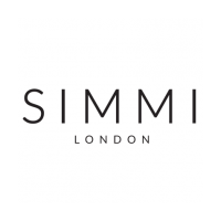 Simmi London