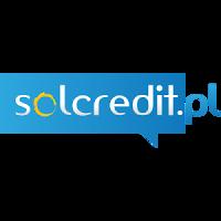 Solcredit