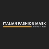 Italian Fashion Mask