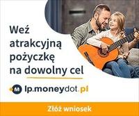 Moneydot