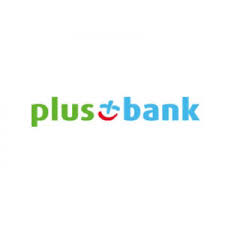Plus Bank  E-lokata