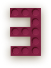 lego_3.png