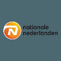 Nationale Nederlanden - Ubezpieczenie dziecka