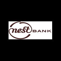 Nest Bank - Konto Firmowe