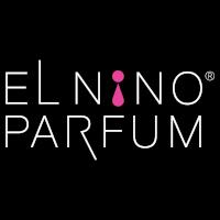 EL Nino Parfum