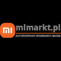 Xiaomi - Mimarkt