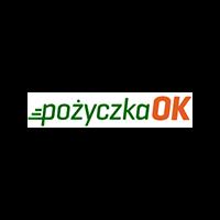 Pozyczkaok.pl
