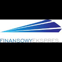 Finansowy Ekspres