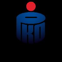 PKO BP Konto bez Granic