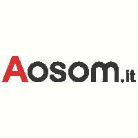 Aosom IT