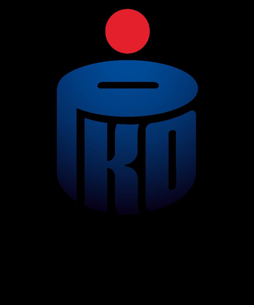 PKO BP Konto za Zero