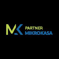 Mikrokasa-partner.pl