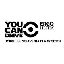 YouCanDrive - Ergo Hestia