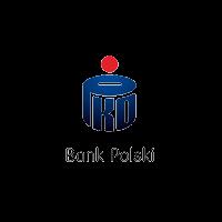 PKO BP Konto za Zero - Allegro